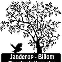 Janderup-Billum Pensionistforening