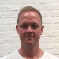 Martin O.Fuglsbjerg