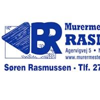 Murermester Rasmussen ApS