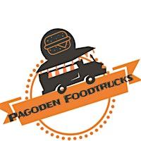 Pagoden Foodtrucks