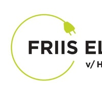 Friis El & Montage