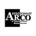 Byggefirmaet ARCO