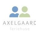Axelgaard-feriehuse