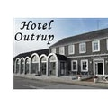 Hotel Outrup