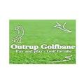 Outrup Golfbane