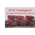 PLR Transport