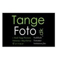Tangefoto
