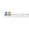 Axelgaard Resort og Conference