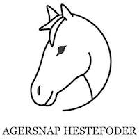 Agersnap Hestefoder