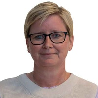Christa Madsen