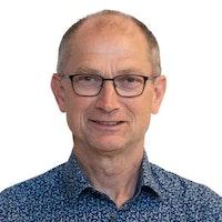 Kristian Therkildsen