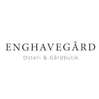 Enghavegård Osteri og Gårdbutik
