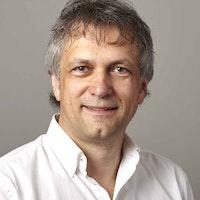 Jens Wormstrup