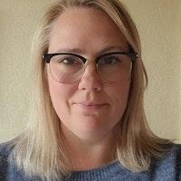 Janni Søndergård Knudsen