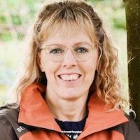 Bettina Bremer Jørgensen